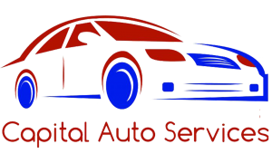 Ccapital Auto Services